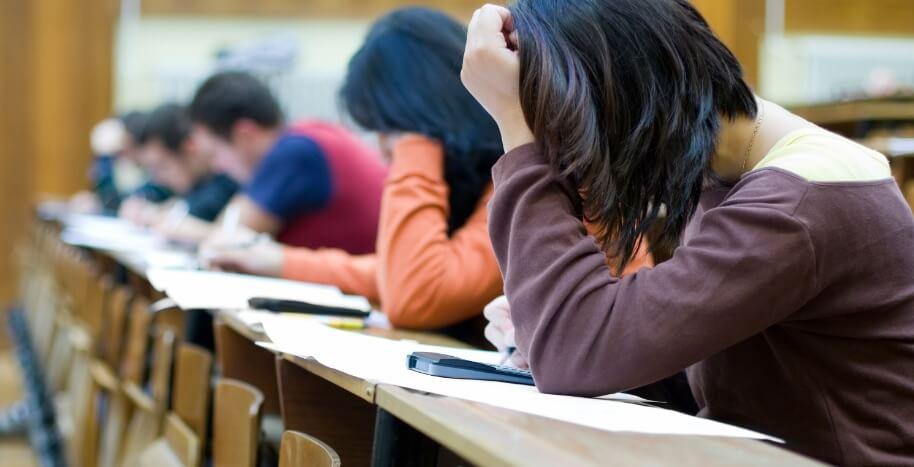 """William Deresiewicz: """"Não mande seus filhos para uma Ivy League"""""""