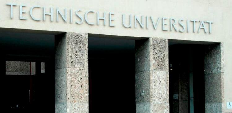 Faculdade gratuita na Alemanha? Sim, você pode!