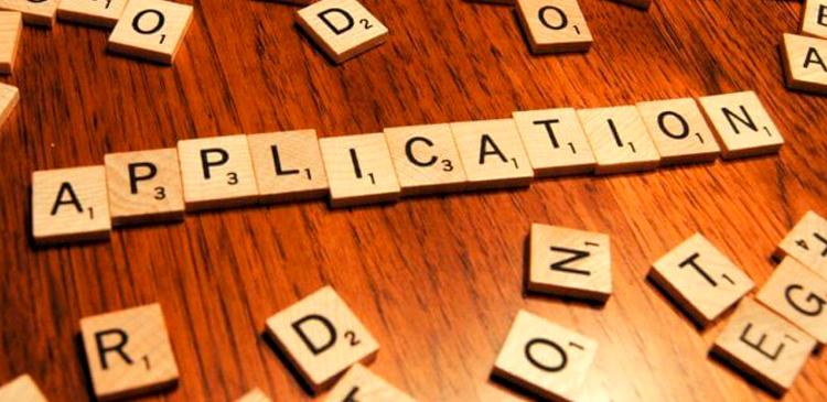O processo seletivo holístico nas universidades americanas
