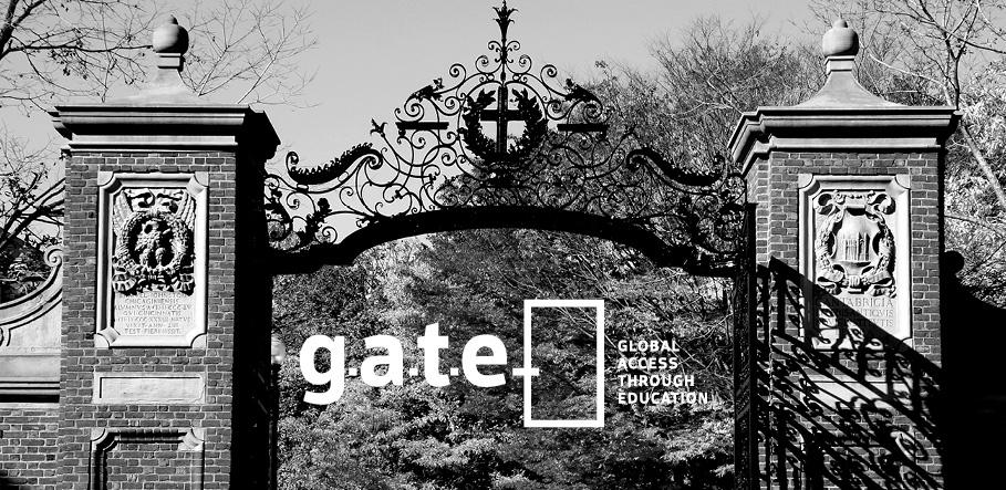 G.A.T.E. oferece palestra gratuita sobre universidades americanas