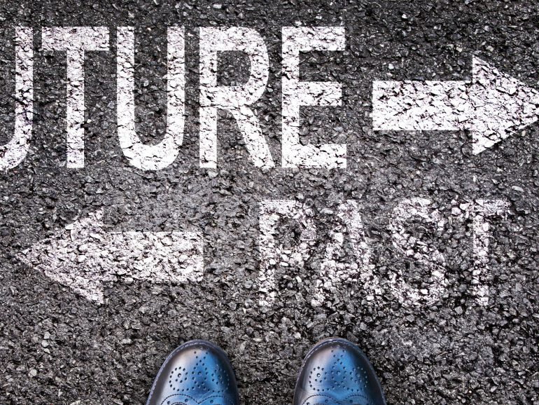 Quais são as carreiras do futuro e onde estudar?