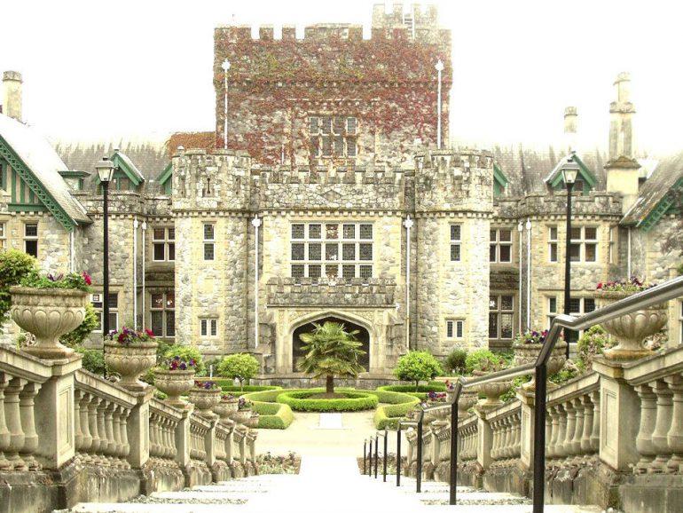 Conheça as melhores universidades para intercâmbio no Canadá
