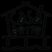 Casadorio