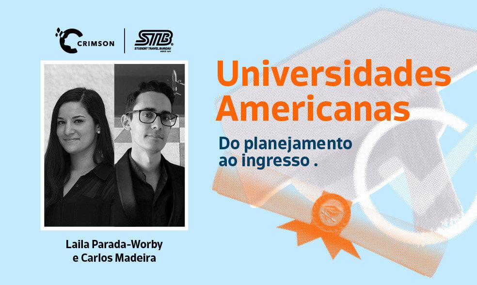 Universidade_Americanas